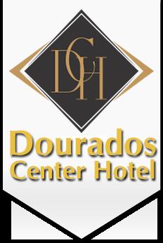 Dourados Center Hotel – Dourados MS