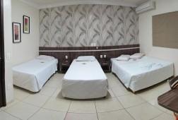 apartamento-triplo-1024x6911-1024x691