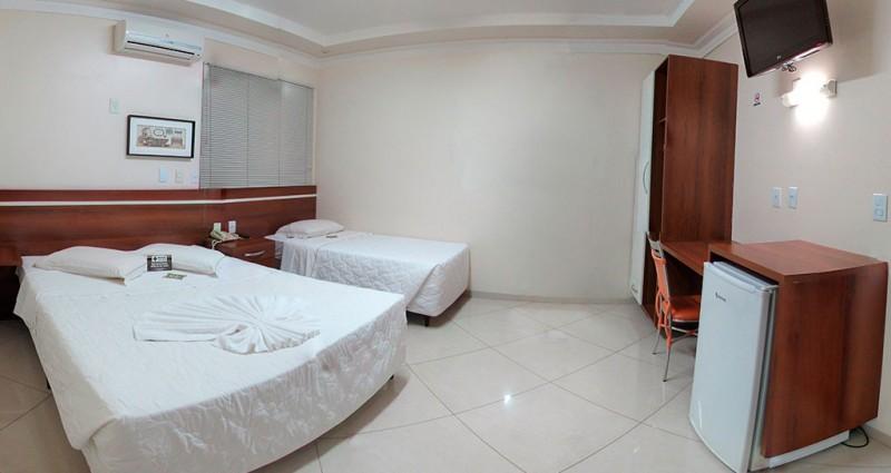 apartamentos-2-1024x691