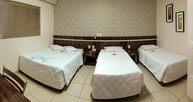 apartamento-quadruplo-1024x6911-1024x6911-800x425