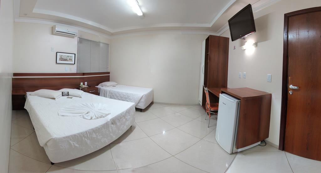 apartamento-triplo-frigobar