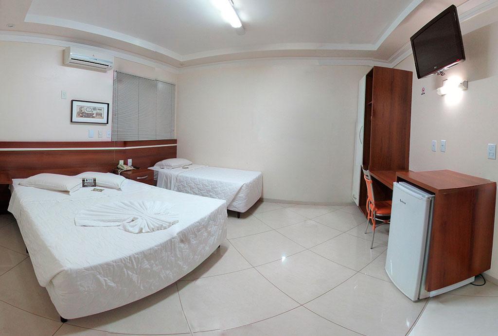 apartamentos-2