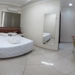 apartamentos-casal