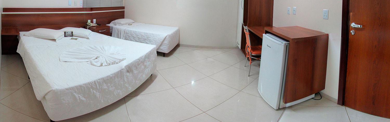apartamentos-modernos-1500x470
