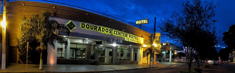 fachada-final-dourados-center-hotel-1500x470-1500x470 c63497ebef0