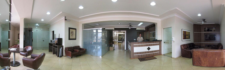 recepcao-dourados-center-hotel-1500x470