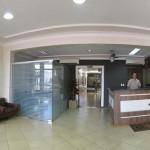 recepcao-dourados-center-hotel